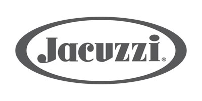 -Jacuzzi privaatne spa